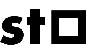 Studio Graficzne STADNICKA.com
