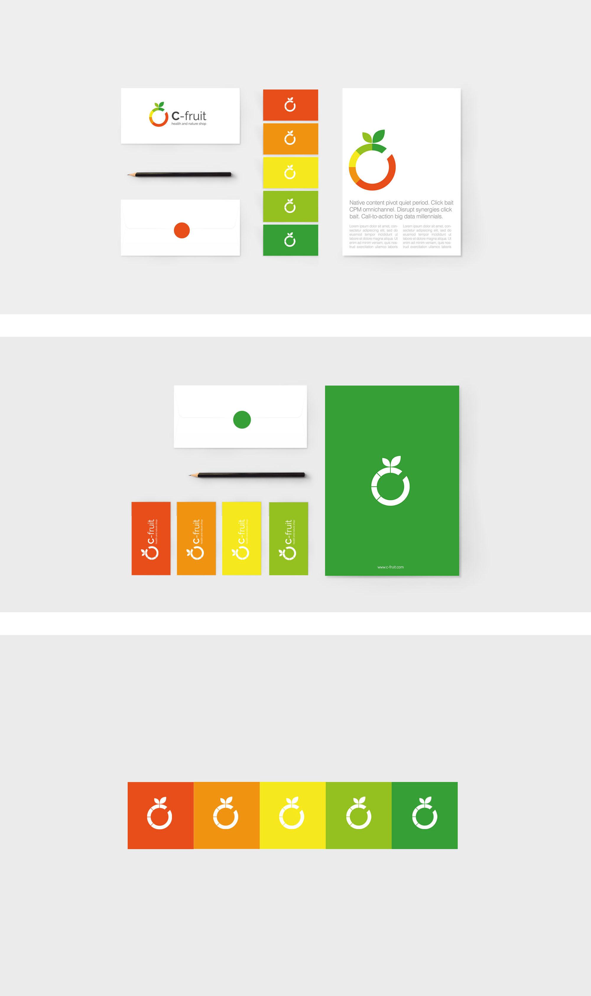 c-fruit-prezentacja-logo