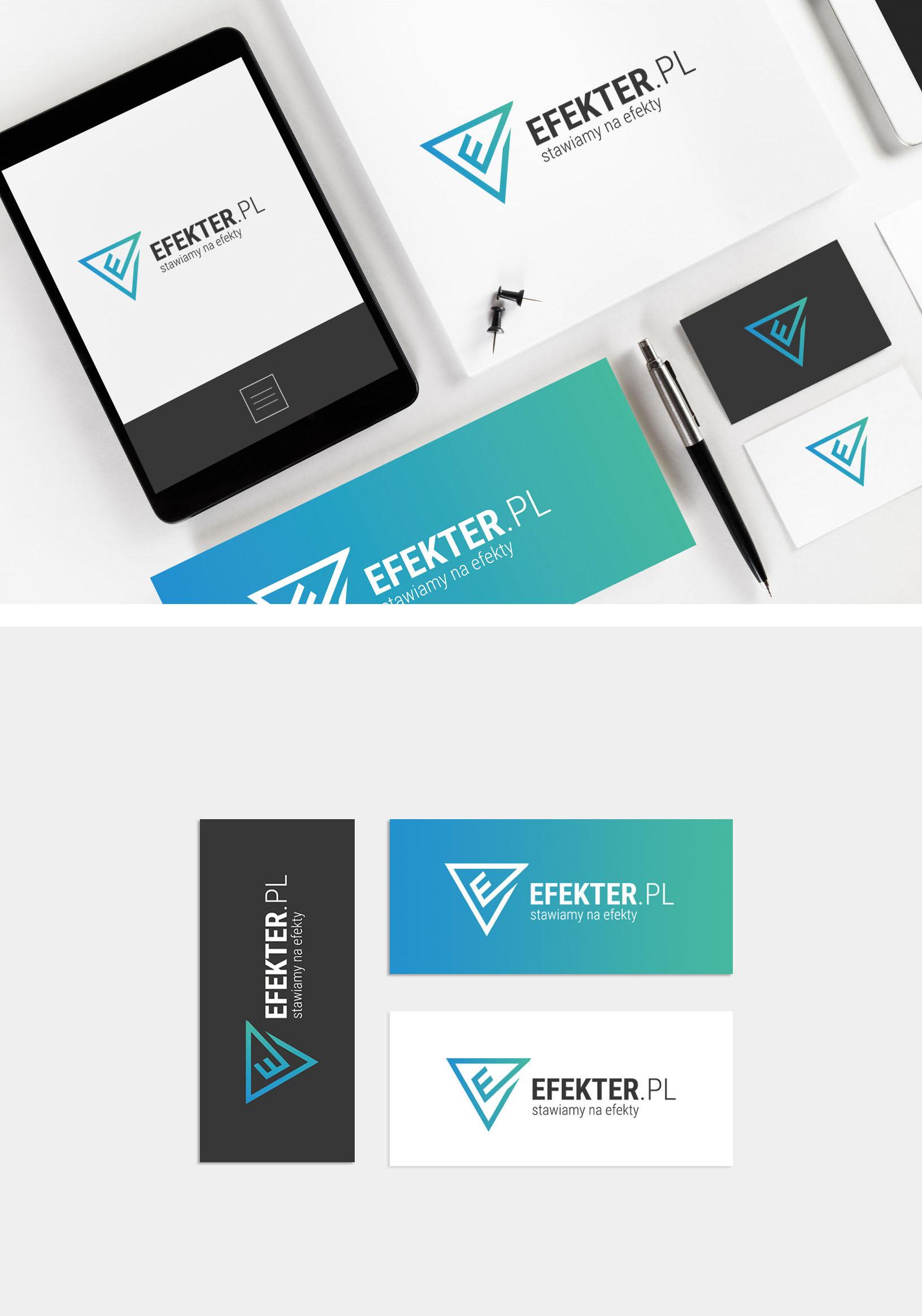 prezentacja-logo-efekter