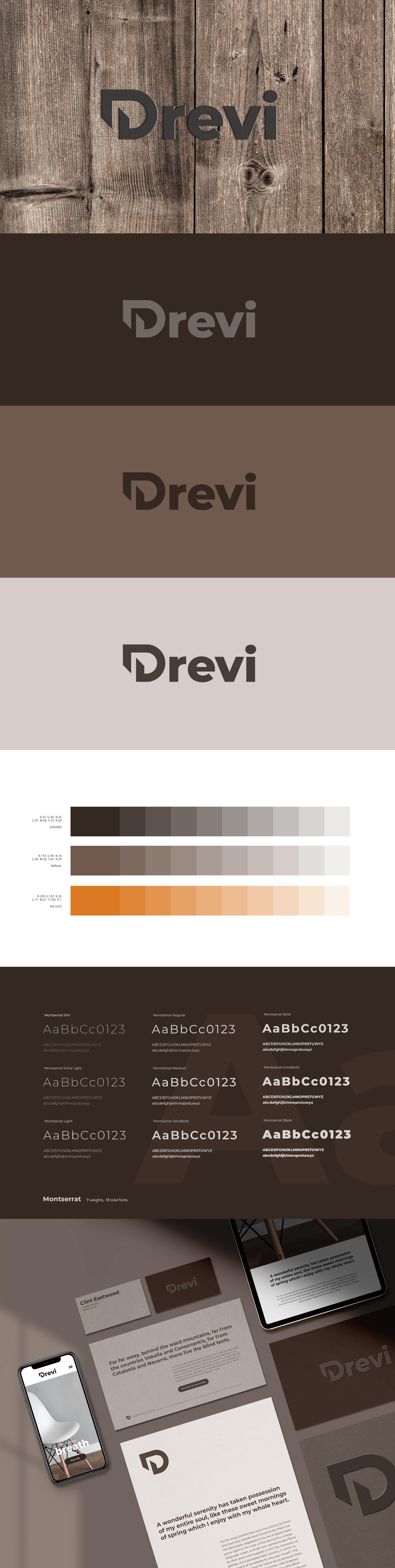 drevi_id_presentation